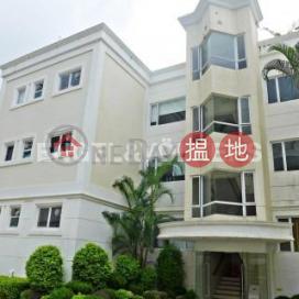 3 Bedroom Family Flat for Rent in Stanley