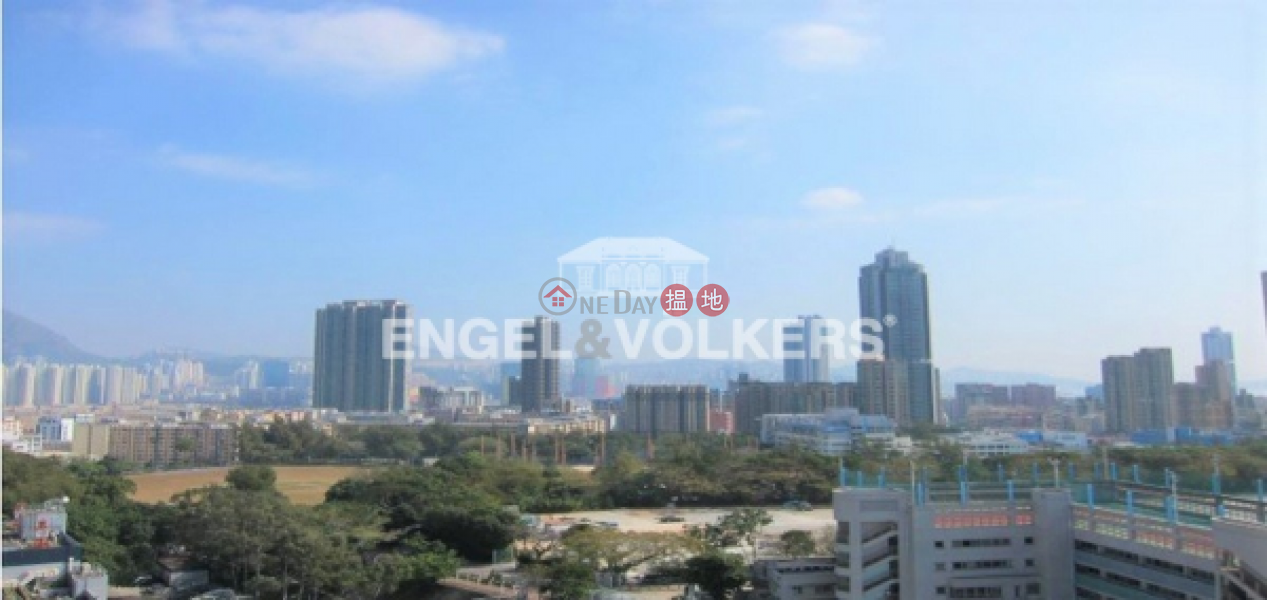 Property Search Hong Kong | OneDay | Residential | Rental Listings, 3 Bedroom Family Flat for Rent in Ho Man Tin