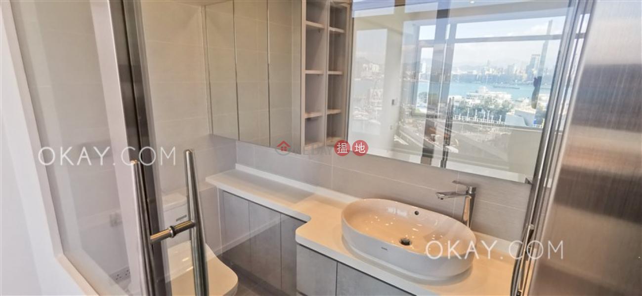 2房2廁,海景,露台《海都大廈出租單位》|海都大廈(Hoi To Court)出租樓盤 (OKAY-R71021)