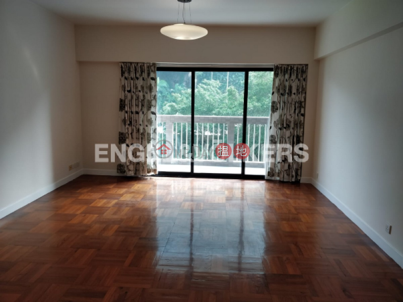3 Bedroom Family Flat for Rent in Mid Levels West   Realty Gardens 聯邦花園 Rental Listings
