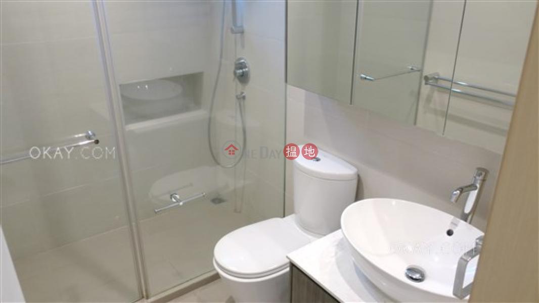 HK$ 60,000/ month   Ventris Place Wan Chai District Efficient 3 bedroom with balcony & parking   Rental
