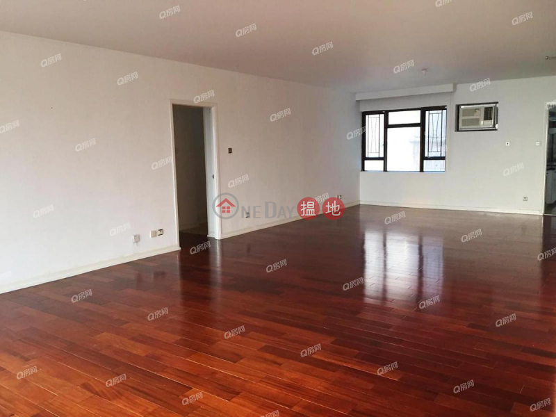 HK$ 5,500萬-碧瑤灣45-48座|西區-海景,名人大宅,環境優美,超大戶型《碧瑤灣45-48座買賣盤》