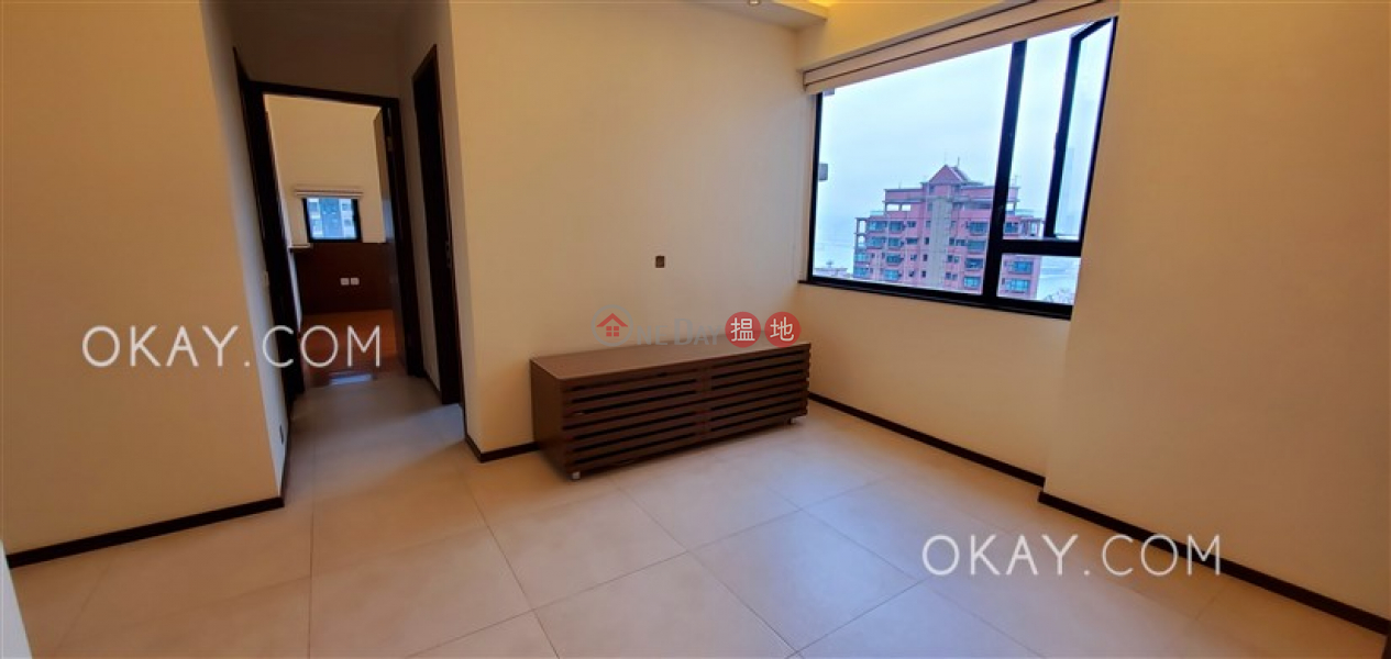 Floral Tower, High, Residential, Rental Listings | HK$ 34,000/ month