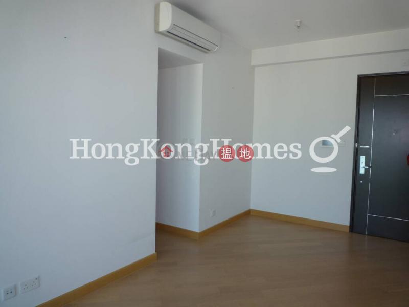 寶雅山-未知住宅|出租樓盤|HK$ 39,000/ 月
