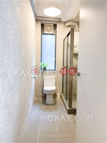 HK$ 40,000/ 月|天后廟道42-60號東區|1房2廁《天后廟道42-60號出租單位》