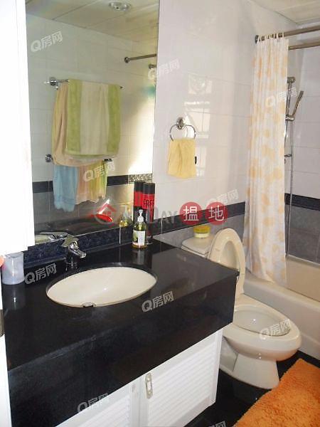 地標名廈,無敵景觀,地段優越麗豪閣租盤-8干德道   西區香港-出租 HK$ 34,000/ 月