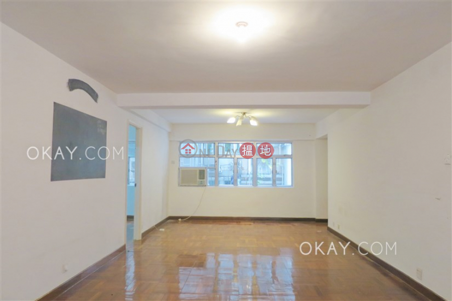 Grand Court Low, Residential Rental Listings, HK$ 35,900/ month