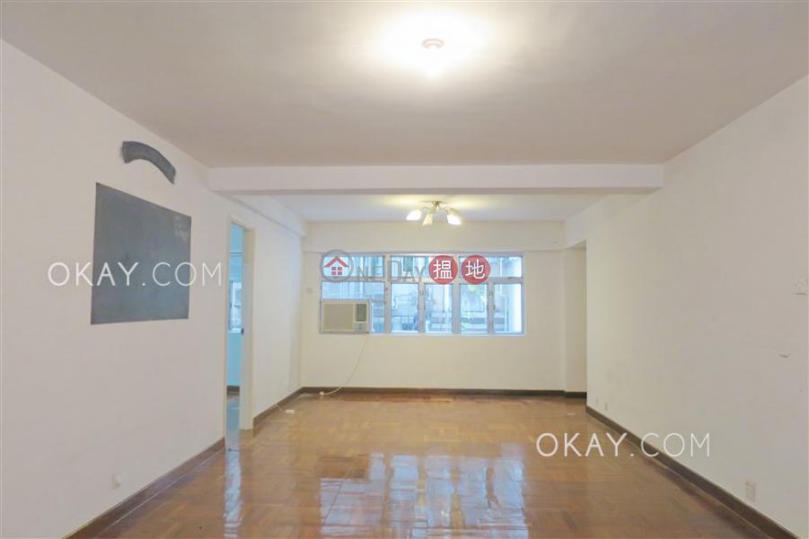 格蘭閣-低層住宅|出租樓盤HK$ 35,900/ 月