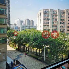 The Parcville Tower 11 | 2 bedroom Low Floor Flat for Sale|The Parcville Tower 11(The Parcville Tower 11)Sales Listings (XGXJ578201140)_3