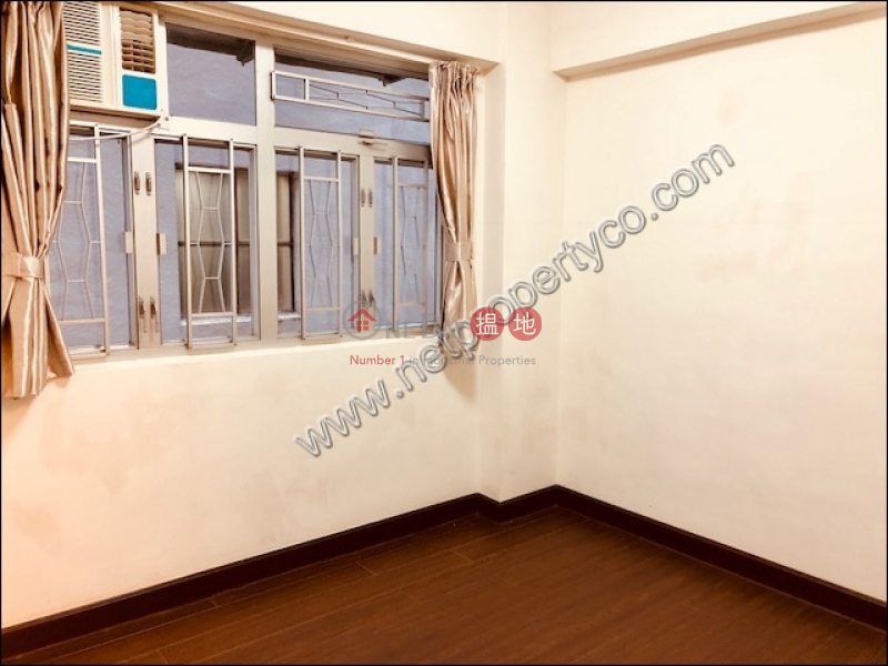 Apartment for Rent in Mid-Levels Central | 13 Princes Terrace | Central District Hong Kong Rental, HK$ 25,000/ month
