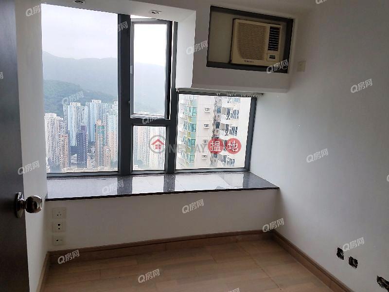 香港搵樓|租樓|二手盤|買樓| 搵地 | 住宅|出租樓盤|環境優美,乾淨企理,景觀開揚《嘉亨灣 5座租盤》