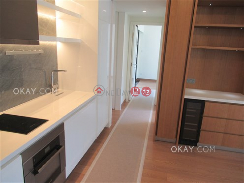 Popular 2 bedroom on high floor with balcony | Rental 7A Shan Kwong Road | Wan Chai District, Hong Kong | Rental, HK$ 44,000/ month