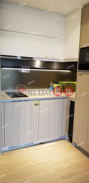 Property Search Hong Kong | OneDay | Residential Sales Listings | Lime Gala Block 1B | 1 bedroom Mid Floor Flat for Sale