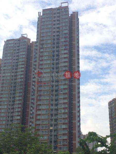 綠悠雅苑 | 3座 (Greenview Villa | Block 3) 青衣|搵地(OneDay)(1)