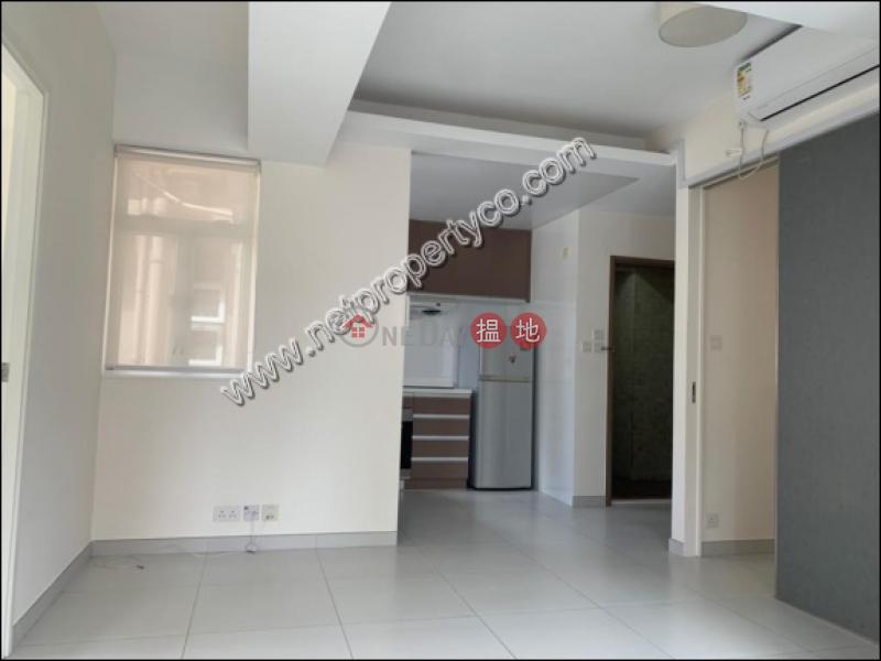 Great location @ Wan Chai, Hay Wah Building BlockA 熙華大廈 A座 Rental Listings | Wan Chai District (A055192)