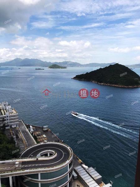 實用靚則 名牌校網西寧閣買賣盤-35西寧街   西區-香港-出售 HK$ 938萬