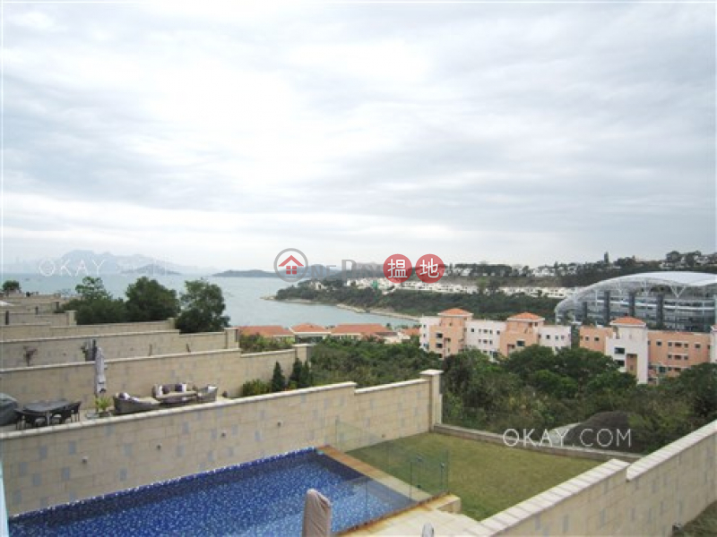 Positano on Discovery Bay For Rent or For Sale, Low Residential, Rental Listings | HK$ 90,000/ month