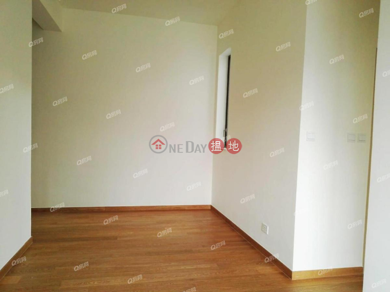 HK$ 24,500/ month The Papillons Tower 1 Sai Kung | The Papillons Tower 1 | 2 bedroom High Floor Flat for Rent