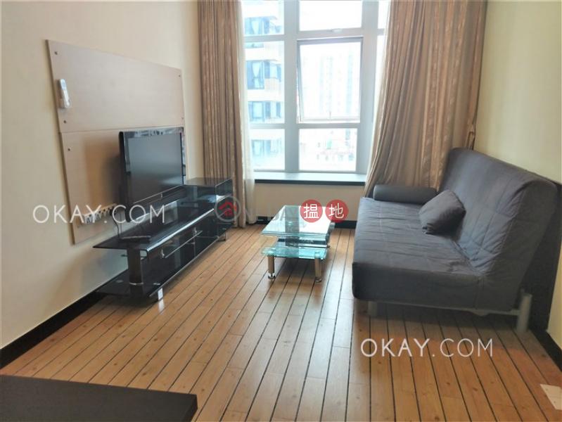 J Residence, Middle Residential Rental Listings HK$ 28,000/ month