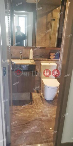HK$ 10M Wings At Sea, Sai Kung, Wings At Sea   2 bedroom High Floor Flat for Sale