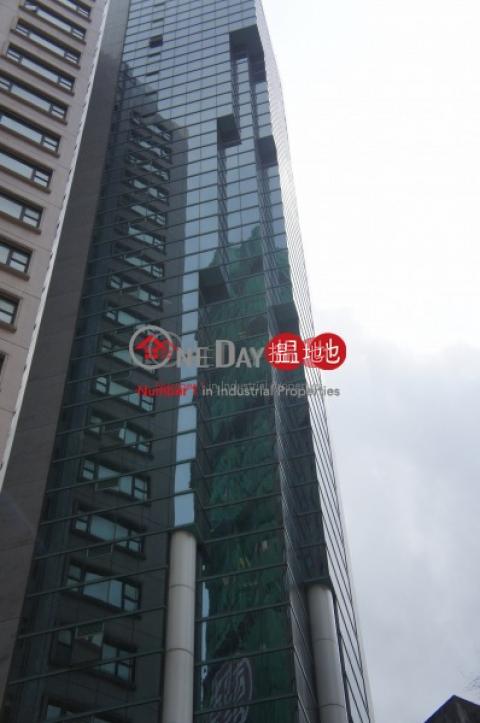 Heng Shan Centre|Wan Chai DistrictHeng Shan Centre (Heng Shan Centre )Rental Listings (frien-03418)_0