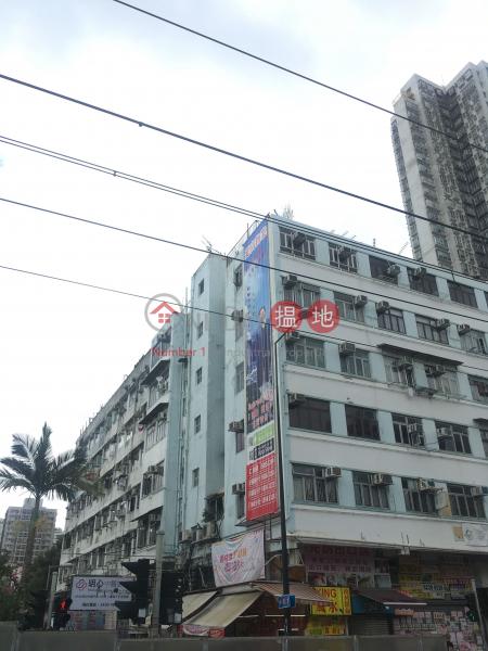 Hung Yip Building (Hung Yip Building) Yuen Long|搵地(OneDay)(2)