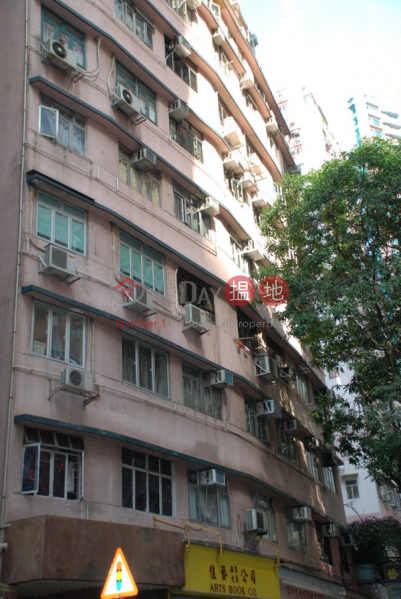 Property Search Hong Kong | OneDay | Residential Sales Listings | 2 Bedroom Flat for Sale in Soho