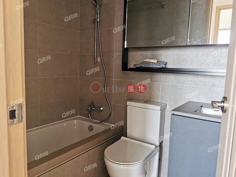 日出康城6期 LP6 5座中層住宅出租樓盤|HK$ 16,800/ 月