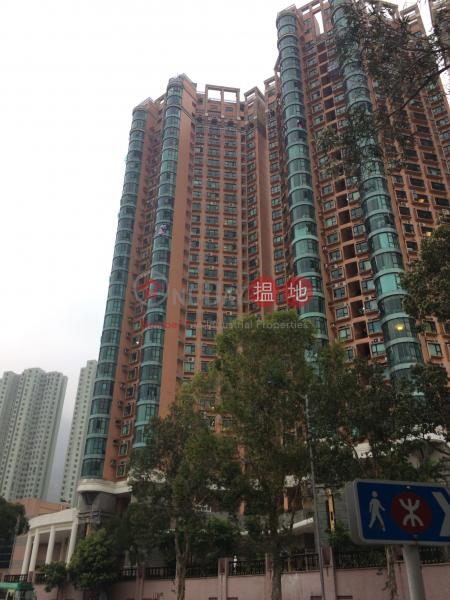 Villa Athena Block 4 (Villa Athena Block 4) Ma On Shan 搵地(OneDay)(1)