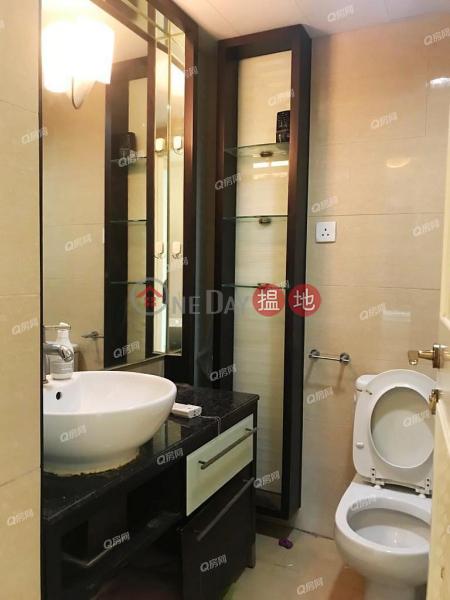 HK$ 19,300/ 月泓景臺8座 長沙灣實用兩房,景觀開揚《泓景臺8座租盤》