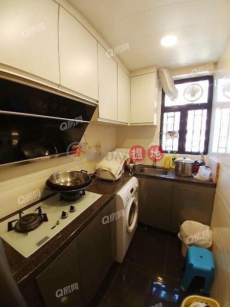 HK$ 6.3M | Scenic Garden Block 5 Yuen Long | Scenic Garden Block 5 | 2 bedroom Mid Floor Flat for Sale