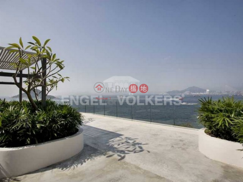 Property Search Hong Kong | OneDay | Residential | Sales Listings Expat Family Apartment/Flat for Sale in Kennedy Town