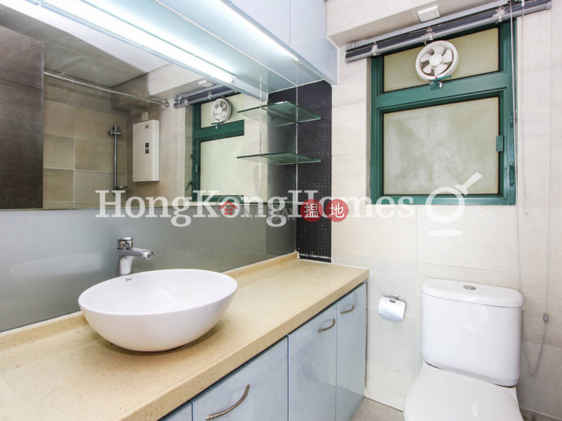 HK$ 23,000/ month | Tower 2 Grand Promenade Eastern District, 3 Bedroom Family Unit for Rent at Tower 2 Grand Promenade