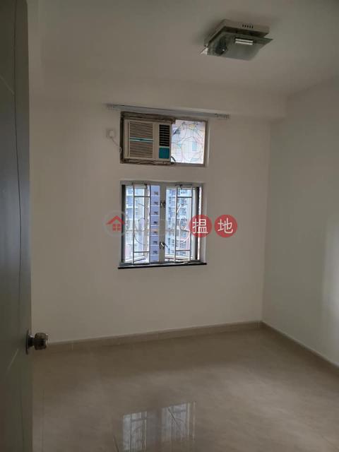 Near mtr station|Tuen MunSiu Hong Court - Siu Lai House Block Q(Siu Hong Court - Siu Lai House Block Q)Rental Listings (97237-0666449331)_0