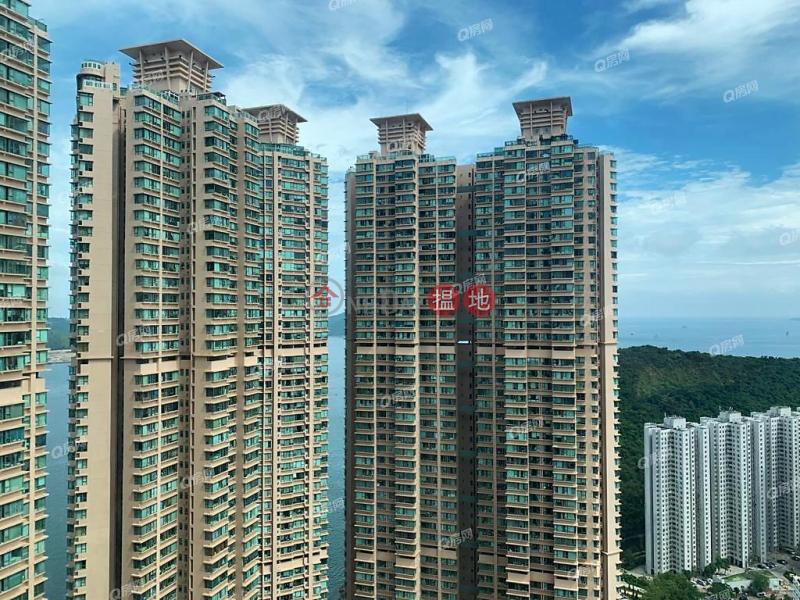 香港搵樓|租樓|二手盤|買樓| 搵地 | 住宅|出售樓盤-單位東南,擁抱羅馬泳池藍灣半島 2座買賣盤