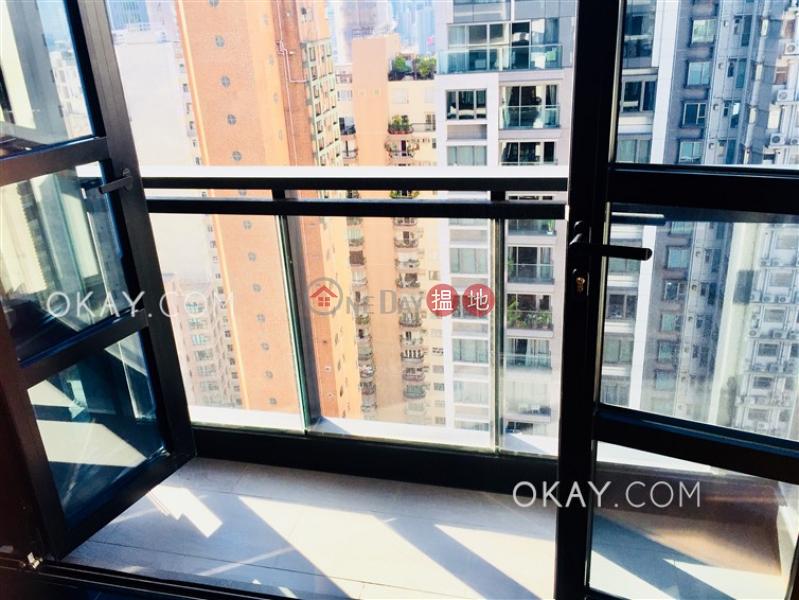 Resiglow|高層住宅出租樓盤-HK$ 42,000/ 月
