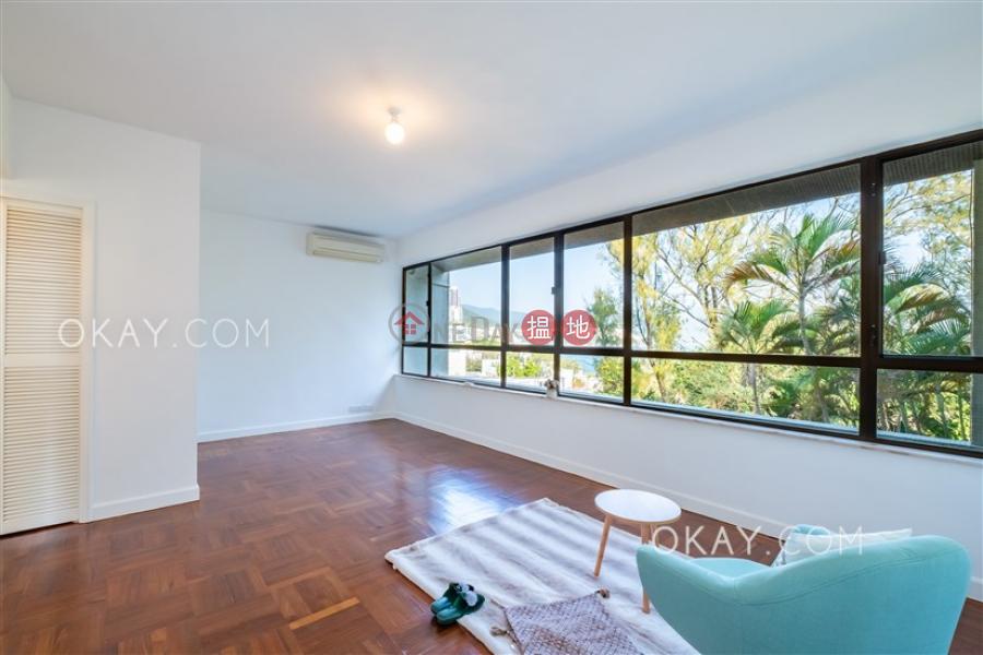 Stanley Green, High Residential | Rental Listings | HK$ 105,000/ month