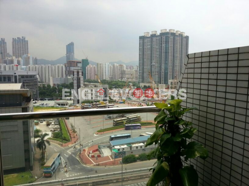 Property Search Hong Kong | OneDay | Residential, Rental Listings, 3 Bedroom Family Flat for Rent in West Kowloon