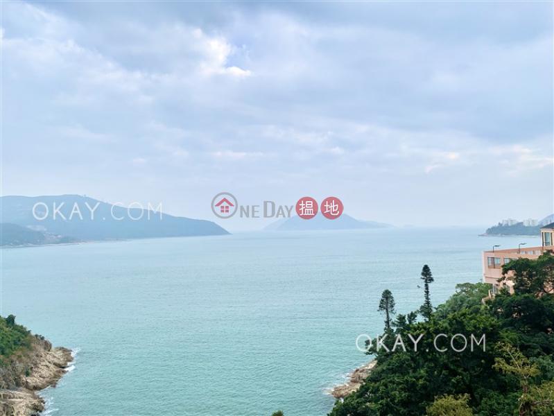 香港搵樓|租樓|二手盤|買樓| 搵地 | 住宅-出租樓盤|3房2廁,實用率高,海景,星級會所《浪琴園出租單位》