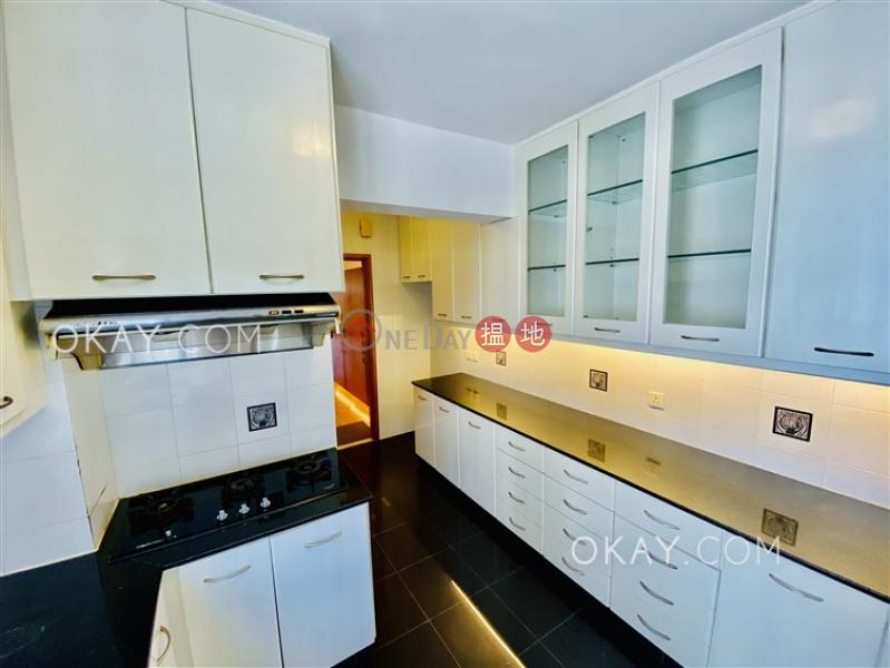 香港搵樓|租樓|二手盤|買樓| 搵地 | 住宅-出售樓盤-3房2廁,實用率高,連車位,露台《松柏新邨出售單位》