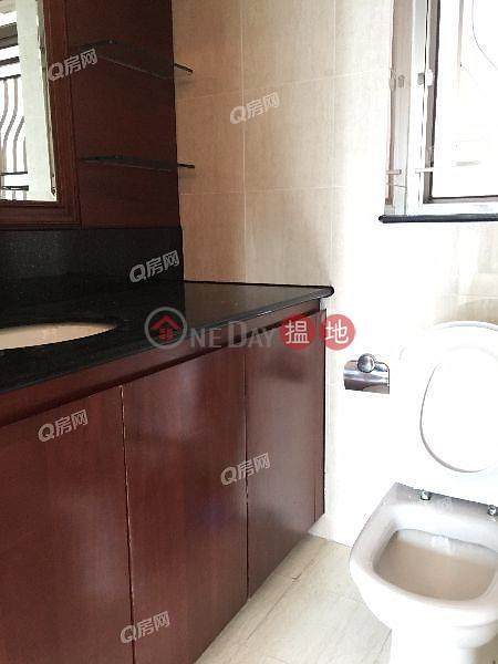 Sorrento | 2 bedroom High Floor Flat for Rent 1 Austin Road West | Yau Tsim Mong Hong Kong Rental | HK$ 40,000/ month