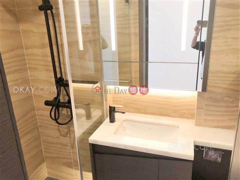 瑧蓺-高層-住宅-出售樓盤|HK$ 800萬