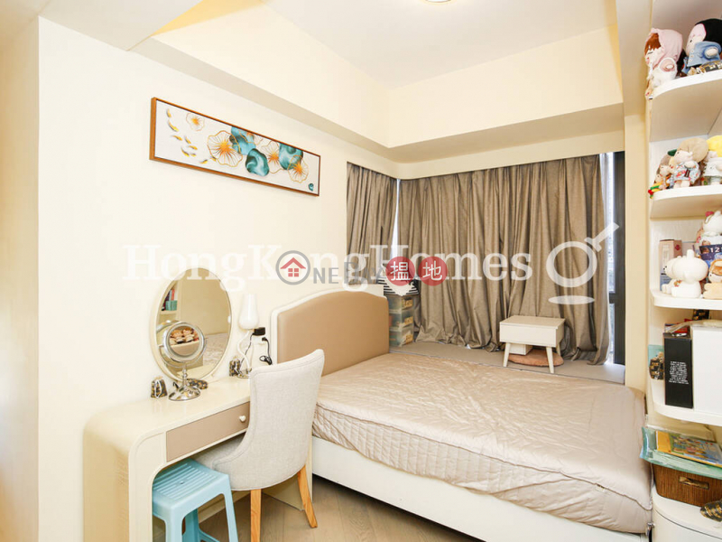 Property Search Hong Kong | OneDay | Residential | Rental Listings 3 Bedroom Family Unit for Rent at Fleur Pavilia Tower 1