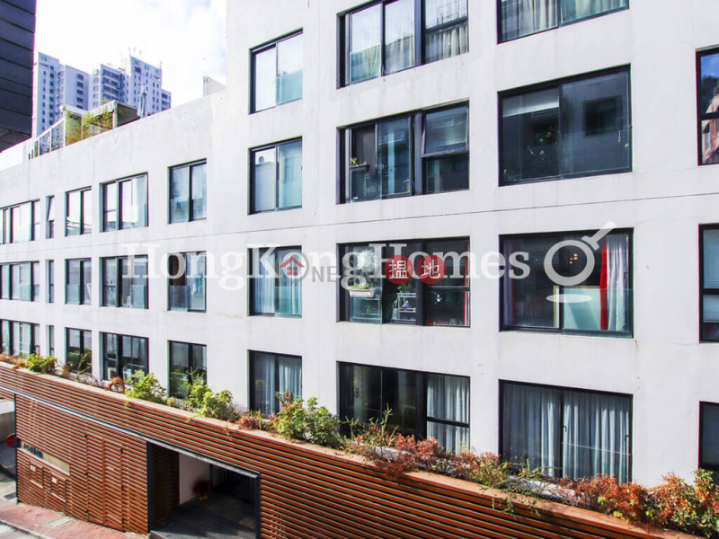 Property Search Hong Kong | OneDay | Residential | Sales Listings, 1 Bed Unit at CNT Bisney | For Sale