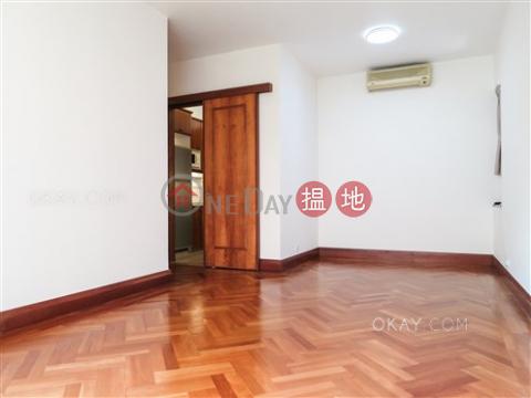 2房2廁,星級會所《星域軒出租單位》|星域軒(Star Crest)出租樓盤 (OKAY-R70641)_0