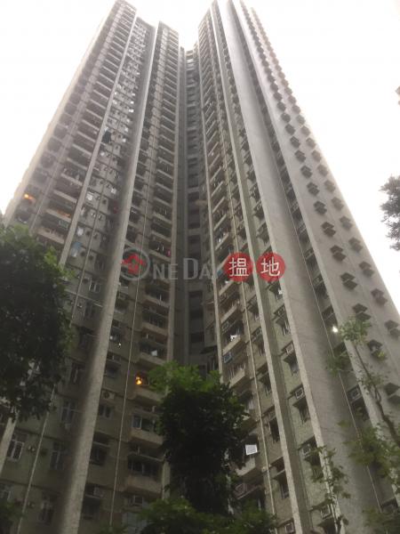 Yan Ming Court, Yan Lan House Block D (Yan Ming Court, Yan Lan House Block D) Tseung Kwan O|搵地(OneDay)(1)