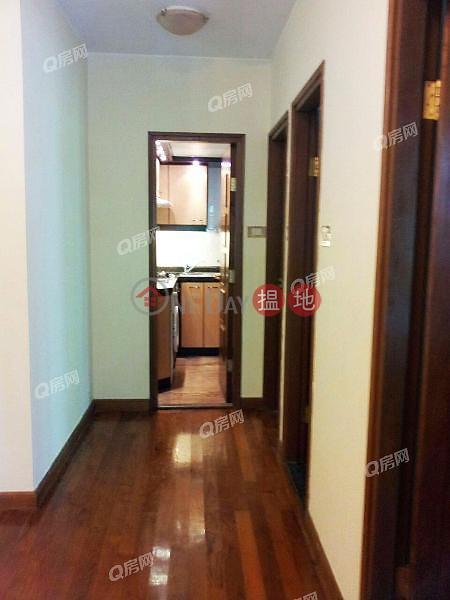 HK$ 7.8M Fairview Height | Western District, Fairview Height | 2 bedroom Low Floor Flat for Sale