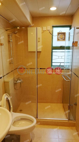 Robinson Place   3 bedroom High Floor Flat for Sale   Robinson Place 雍景臺 Sales Listings