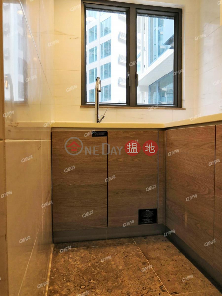 Seanorama   3 bedroom High Floor Flat for Sale, 1 Choi Sha Street   Ma On Shan   Hong Kong, Sales HK$ 13.8M
