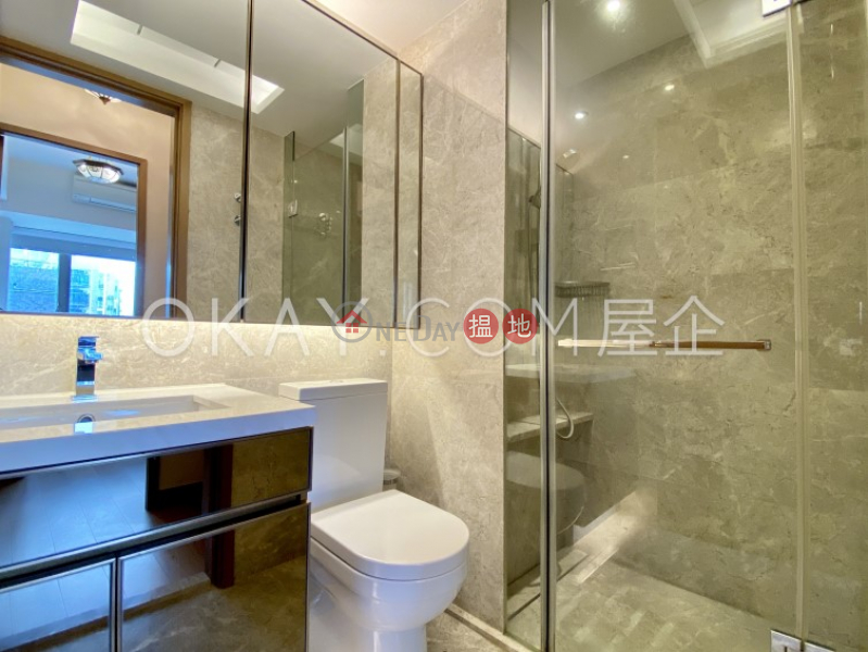 Property Search Hong Kong   OneDay   Residential Rental Listings   Unique 2 bedroom with balcony   Rental